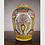 Thumbnail: 19th Century Persian Qajar Dynasty vase