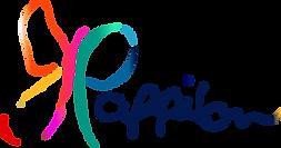 Pappilon Logo Appilon - Master Version.p