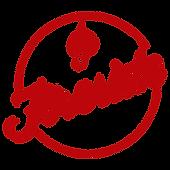 FS Logo 10x10.png