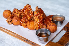 Red Hot Chili Chicken Fingers.jpg