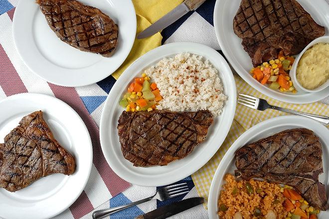 Meat Plus00665.jpg