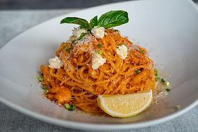 Shrimp _ Crab Fat Pasta.jpg