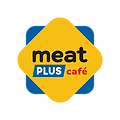 Meat Plus Cafe - Logo.png
