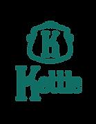 Kettle Logo Teal-01.png