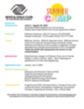 BGCPP Summer Camp Flyer 2020_Page_2.png