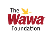 Wawa_Foundation.png
