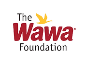 Wawa_Foundation.png