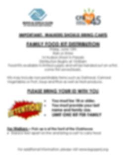 Food Distribution Flyer Passaic-page-001