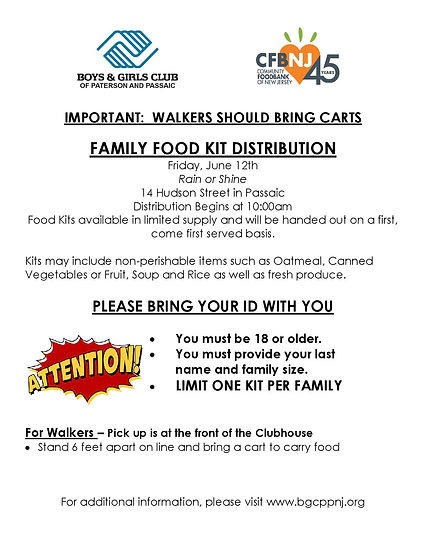 Food Distribution Flyer Passaic-page-001