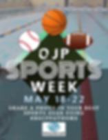 OJP Sports Week.png