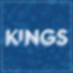 Kings Supermarket.png