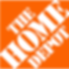 1020px-TheHomeDepot.svg.png