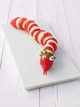 Strawberry Banana SNAKE.jpg