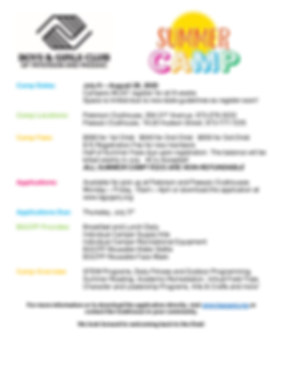 BGCPP Summer Camp Flyer 2020_Page_1.png