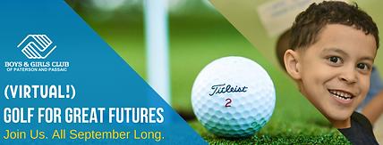 Copy of Virtual Golf Logo (8).png