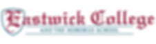 Eastwick College logo.png