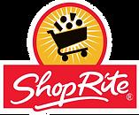 1200px-ShopRite_(United_States)_logo.svg
