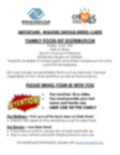 Food Distribution Flyer Paterson-page-00