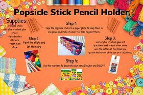 Popsickle Stick Pencil Holder Flyer.jpg