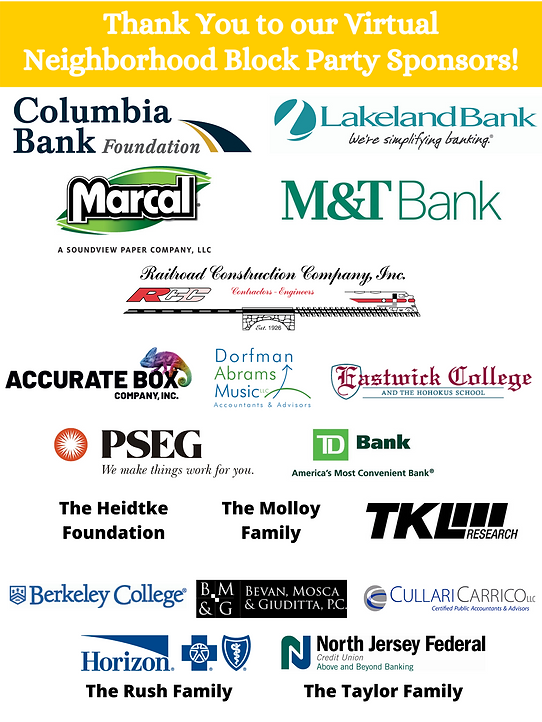 Thank You to our Block Party Sponsors.pn
