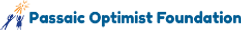 passaic-opt-found-logo-alt_edited.png