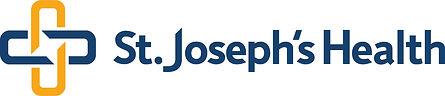 St. Joe's.jpg