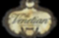 Venetian-Logo-Silo.webp