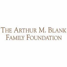 Arthur Blank.jpg