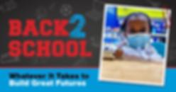 Back2School__Facebook_07102020.png