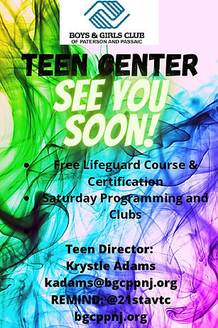 Teen Center Flyer-page-002.jpg