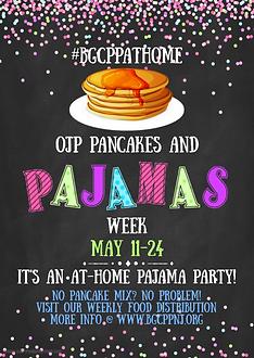 OJP Pajama Week.png