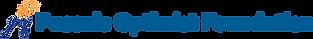 passaic-opt-found-logo-alt.png