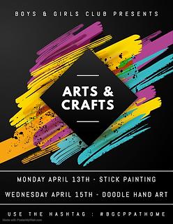 Art Flyer Week 3.png
