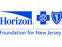 Horizon-Foundation-for-New-Jersey-The.jp