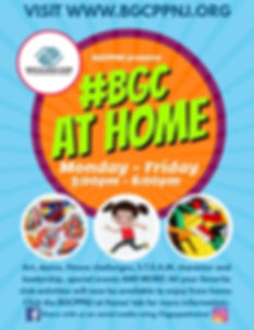 BGCPP at Home cover page jpeg.jpg