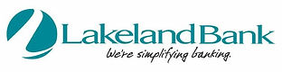 Lakeland-Bank-logo.jpg