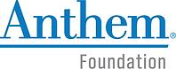 Anthem Foundation.png
