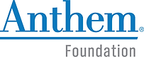 Anthem Foundation.png