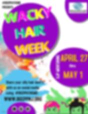 OJP Wacky Hair Week.png