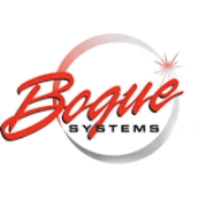 bogue-systems-squarelogo-1591170322946.p