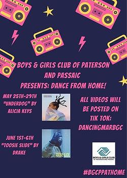 Updated May-June Dance  flyer.jpg