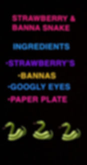 Strawberry Banana SNAKE Instructions.jpg
