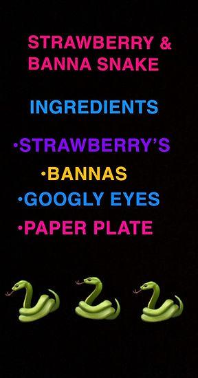 Strawberry Banana SNAKE Instructions.jpg