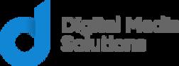 dms-logo-full-color.png