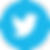 twitter_circle-512.webp