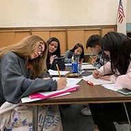 Students working.highschool.jpg