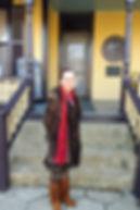 Ms. Geri.Bodi.jpg