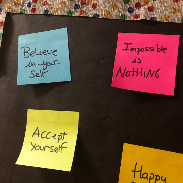 Stickynotes.png