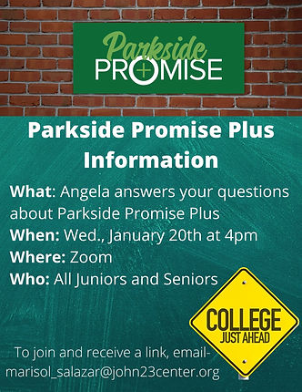 Parkside Promise Plus Information-1.jpg