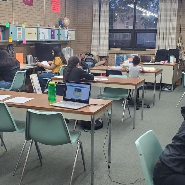 J23 Students Working.jpg